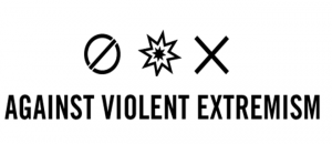 Logo_for_Against_Violent_Extremism