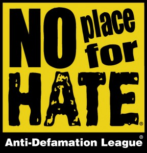 No PLace for Hate LOGO_NoCrops