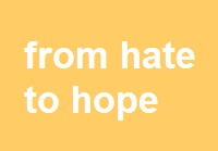 from_hate_to_hope