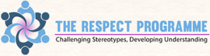 respect_logo1