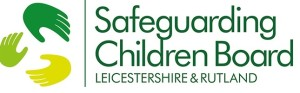 Leicestershire & Rutland Child Safeguarding Board